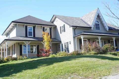House for sale at 148 8th Line Rd Douro-dummer Ontario - MLS: X4946794