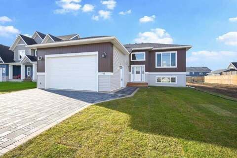 House for sale at 148 Beaverlodge Cs Fort Mcmurray Alberta - MLS: A1018846