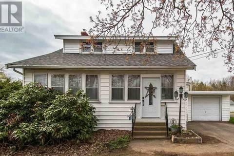 House for sale at 148 Belcher St Kentville Nova Scotia - MLS: 201910782