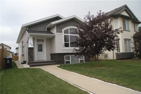 House for sale at 148 Blue Jay Rd Fort Mcmurray Alberta - MLS: A1007976