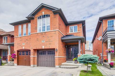 Townhouse for sale at 148 Breton Ave Mississauga Ontario - MLS: W4504494