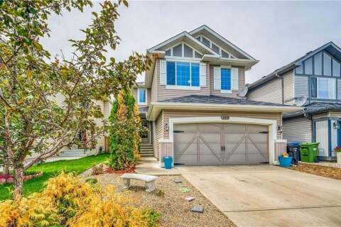 House for sale at 148 Brightondale Pr SE Calgary Alberta - MLS: A1020638