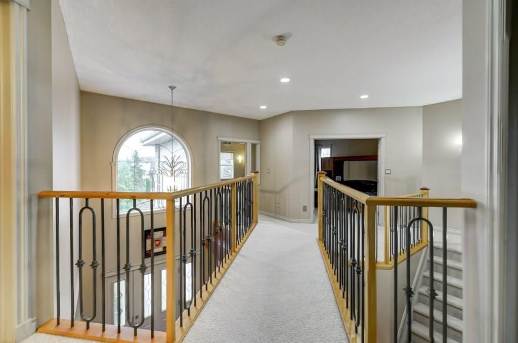 148 Darlington Crescent NW, Edmonton — For Sale @ $615,000 ...