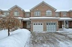 Townhouse for rent at 148 Deepsprings Cres Vaughan Ontario - MLS: N4662971