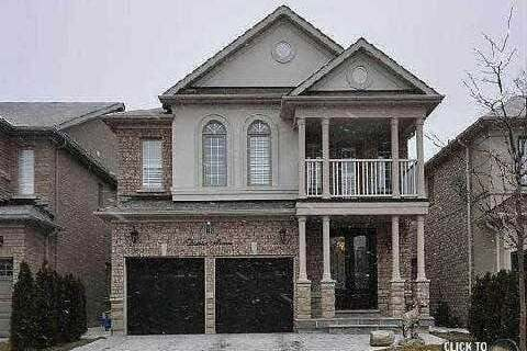 House for rent at 148 Distrct Ave Vaughan Ontario - MLS: N4891379