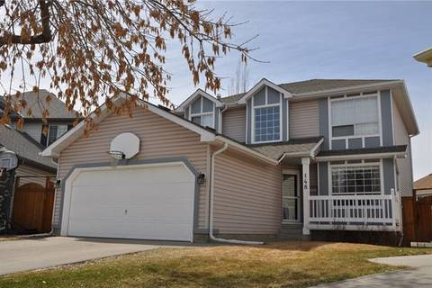 House for sale at 148 Douglas Glen Me Southeast Calgary Alberta - MLS: C4240957