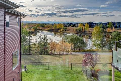 House for sale at 148 Drake Landing Te Okotoks Alberta - MLS: C4241704