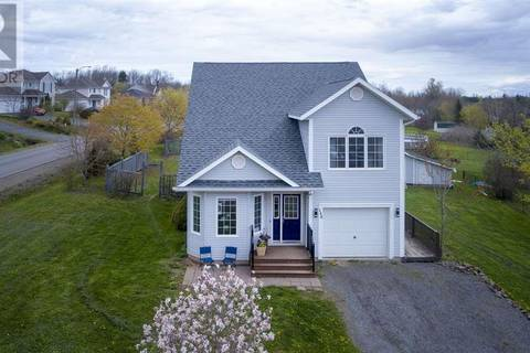 House for sale at 148 Eagle Creek Rd North Kentville Nova Scotia - MLS: 201911028
