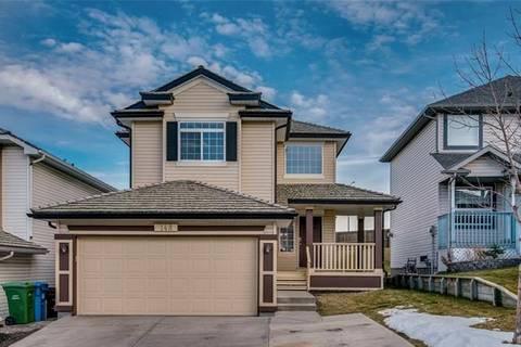 House for sale at 148 Edgebrook Pk Northwest Calgary Alberta - MLS: C4276044