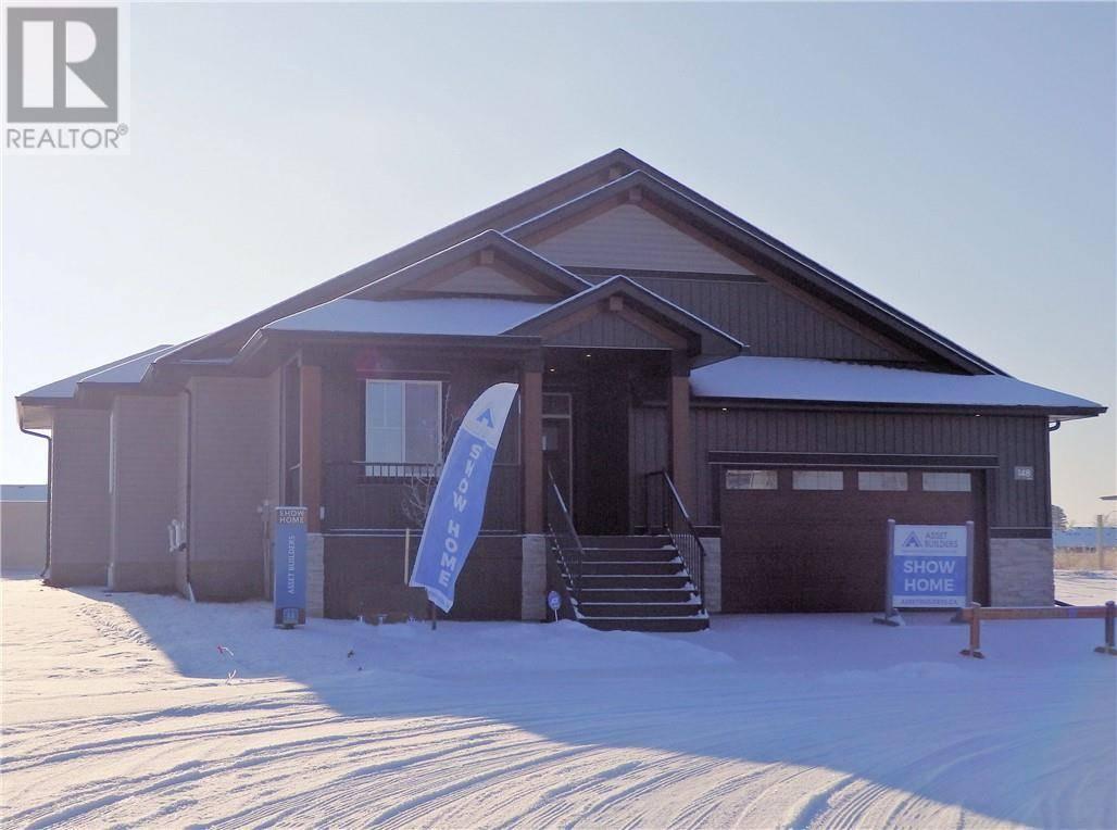 House for sale at 148 Ellington Cres Red Deer Alberta - MLS: ca0169400