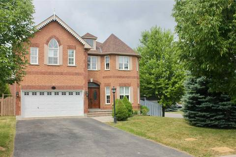 House for sale at 148 English Oak Dr Richmond Hill Ontario - MLS: N4524072