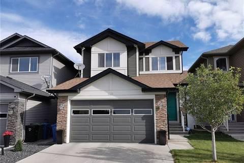 House for sale at 148 Evansborough Wy Northwest Calgary Alberta - MLS: C4264146