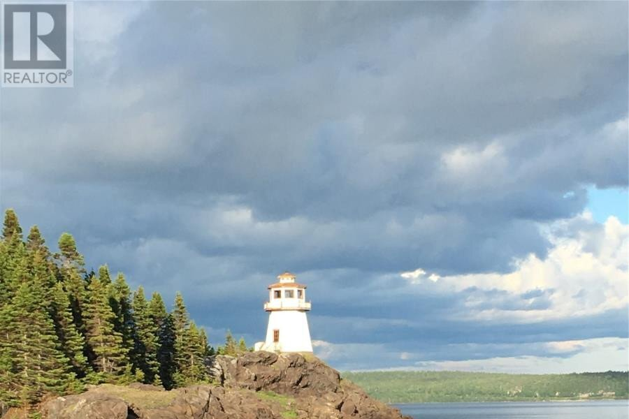 Home for sale at 148 Goose Bay Dr Musgravetown Newfoundland - MLS: 1209048