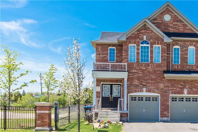 Sold: 148 Heartview Road, Brampton, ON