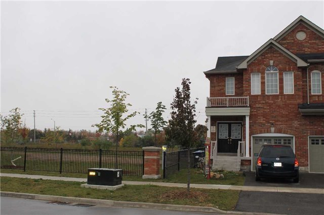 For Sale: 148 Heartview Road, Brampton, ON | 4 Bed, 4 Bath Townhouse for $749,999. See 20 photos!