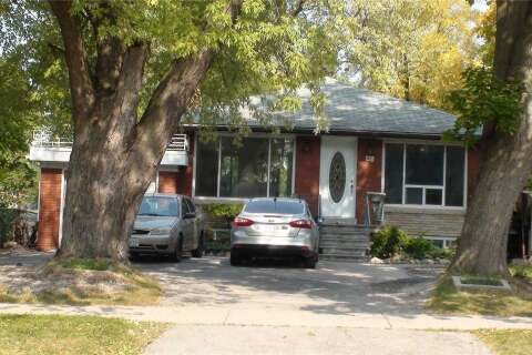 House for sale at 148 Hendon Ave Toronto Ontario - MLS: C4929068