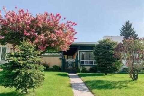 Townhouse for sale at 148 Holmwood Ave Northwest Calgary Alberta - MLS: C4286202