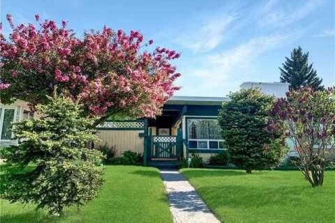 Townhouse for sale at 148 Holmwood Ave Northwest Calgary Alberta - MLS: C4302675
