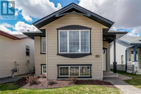 148 Kentwood Drive, Red Deer | Image 1
