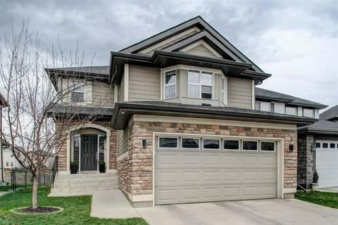 148 Kincora Hill(s) Northwest, Calgary | Image 1