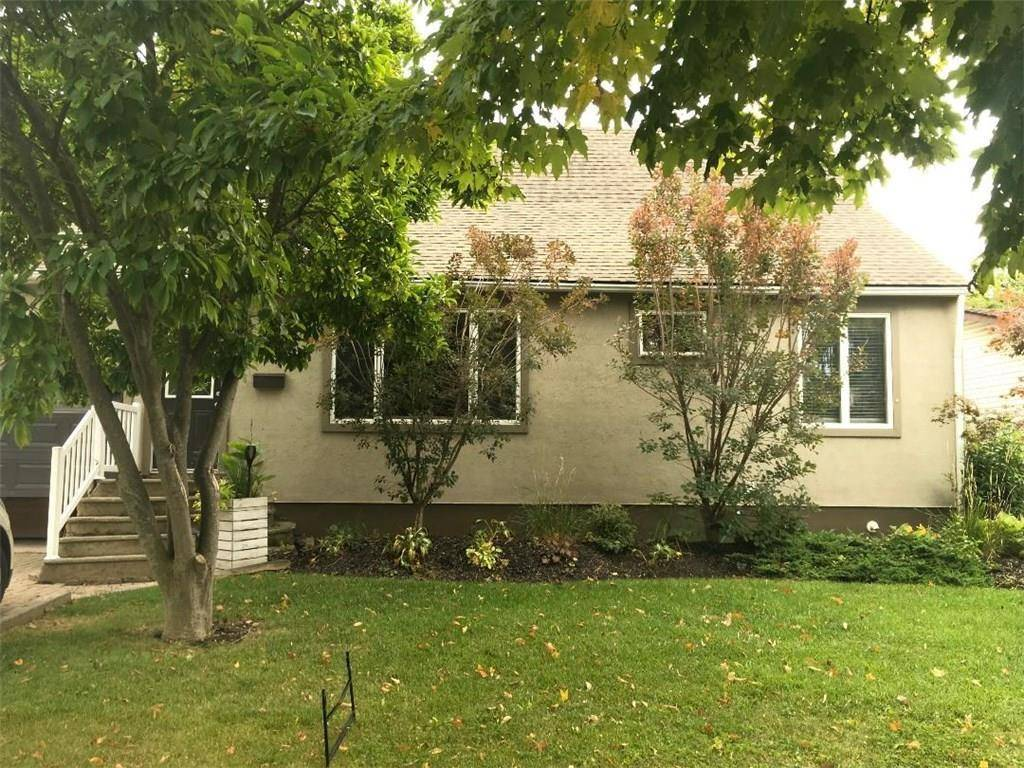 House for sale at 148 Lakeshore Rd St. Catharines Ontario - MLS: 30770877