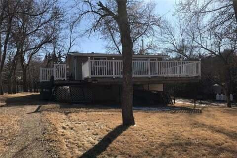 House for sale at 148 Lakeview Cres Buena Vista Saskatchewan - MLS: SK798697