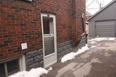 148 Leinster Avenue, Hamilton | Image 2