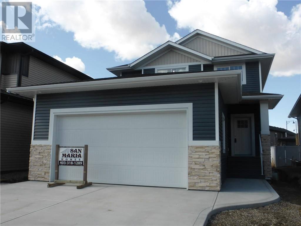 House for sale at 148 Lindman Ave Red Deer Alberta - MLS: ca0191141