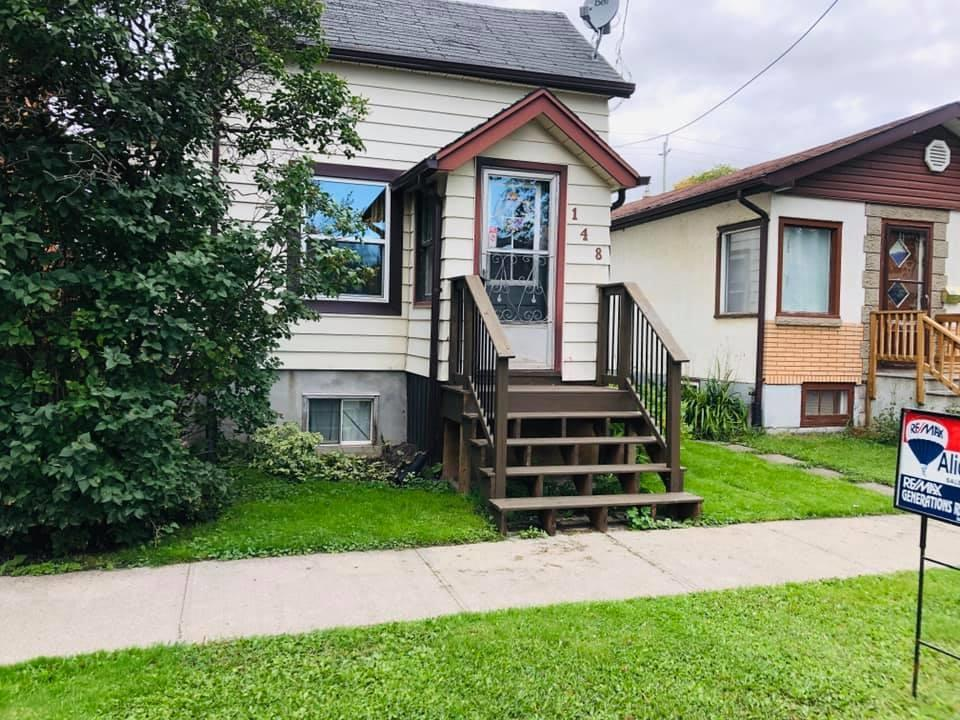 Removed: 148 Machar Avenue, Thunder Bay, ON - Removed on 2019-12-12 04:18:15