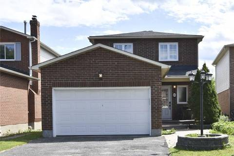 House for sale at 148 Mccurdy Dr Kanata Ontario - MLS: 1156846