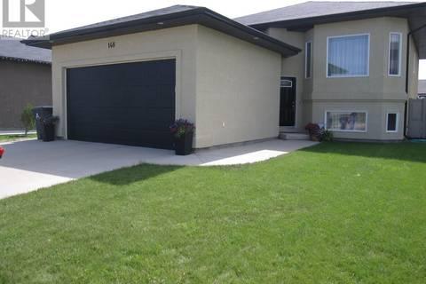 House for sale at 148 Mcdonald St Aberdeen Saskatchewan - MLS: SK760143
