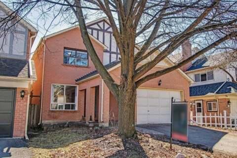 House for sale at 148 Mcmorran Cres Vaughan Ontario - MLS: N4795663