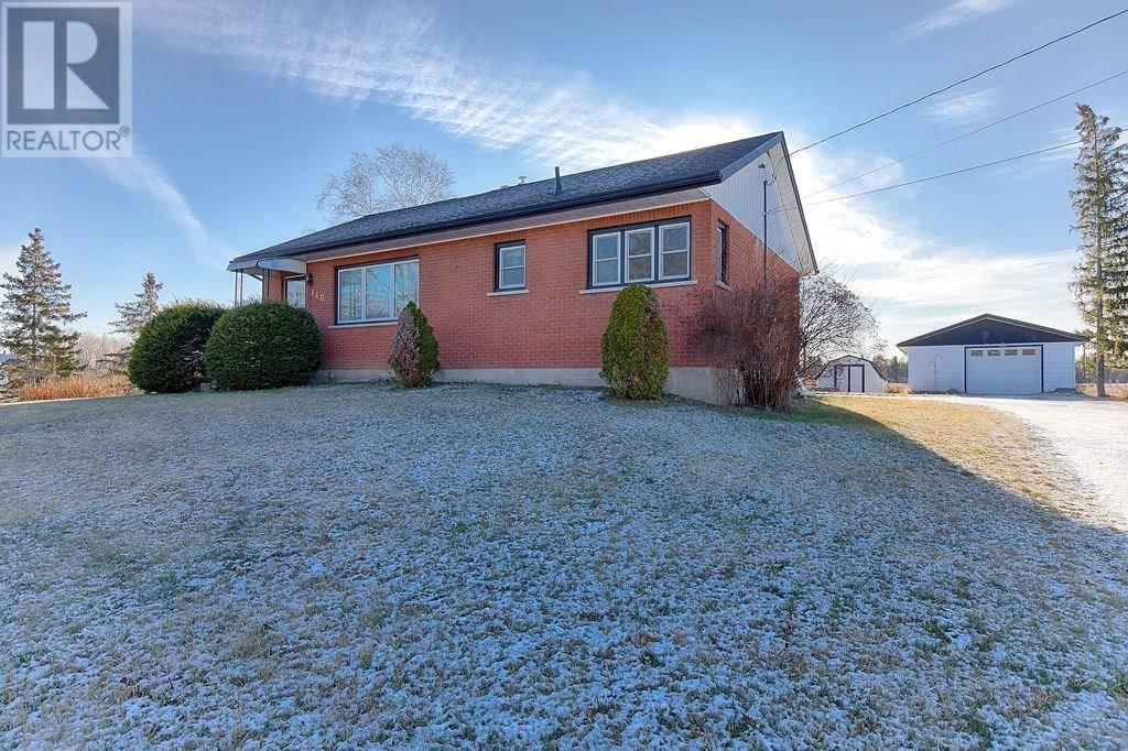 House for sale at 148 Mud Lake Rd Pembroke Ontario - MLS: 1176694