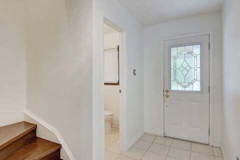 Townhouse for sale at 148 Observatory Ln Richmond Hill Ontario - MLS: N4788867
