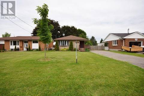 House for sale at 148 Ontario St Clarington Ontario - MLS: 204965