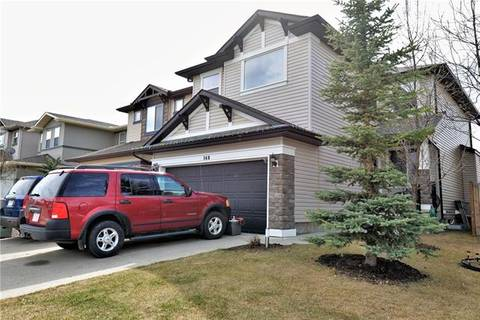 House for sale at 148 Panamount Circ Northwest Calgary Alberta - MLS: C4238063