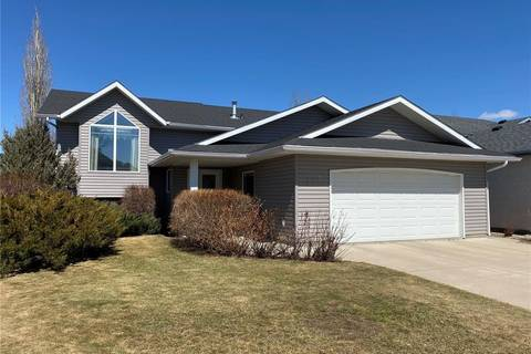 House for sale at 148 Pine Ct Osler Saskatchewan - MLS: SK805622