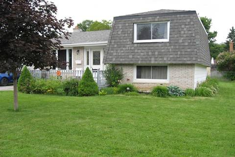 House for sale at 148 Queen St Kawartha Lakes Ontario - MLS: X4501924