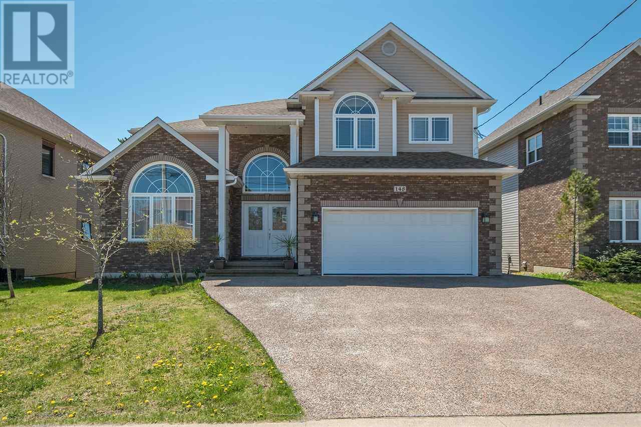 Removed: 148 Ravines Drive, Bedford, NS - Removed on 2018-06-09 10:04:09