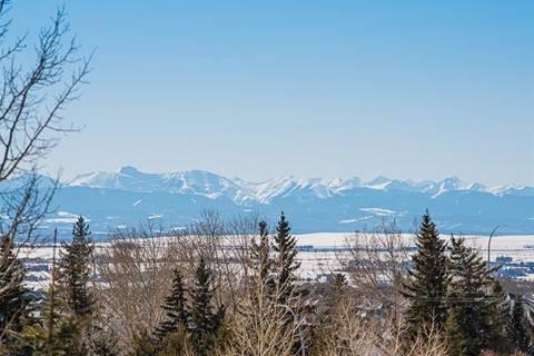 148 Rocky Vista Terrace Northwest, Calgary | Image 2