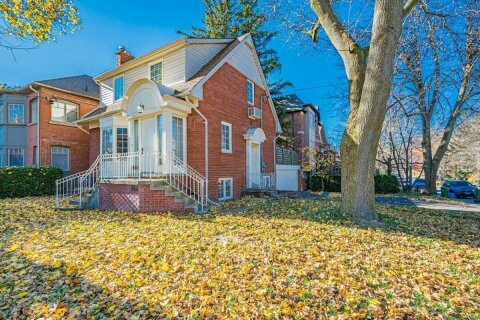 House for sale at 148 Rosewell Ave Toronto Ontario - MLS: C4990459