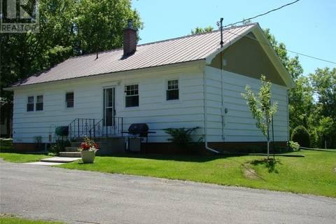 House for sale at 148 School St Bath New Brunswick - MLS: NB019867