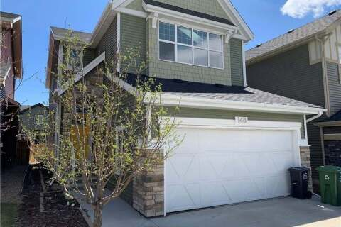House for sale at 148 Sunrise Vw Cochrane Alberta - MLS: C4289873