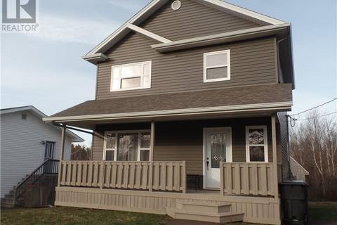 House for sale at 148 Tipperary  Shediac New Brunswick - MLS: M122726