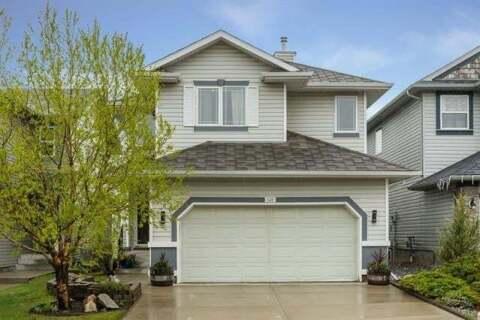 House for sale at 148 Tuscany Meadows Heath Northwest Calgary Alberta - MLS: C4297430