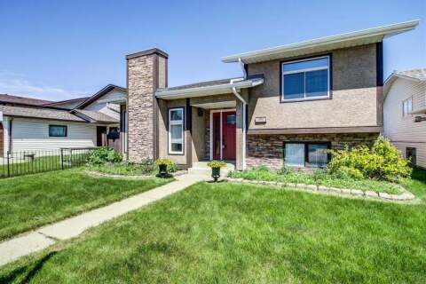 House for sale at 148 Ventura Wy NE Calgary Alberta - MLS: A1031757
