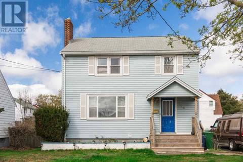 House for sale at 148 Victoria Rd Dartmouth Nova Scotia - MLS: 201911514