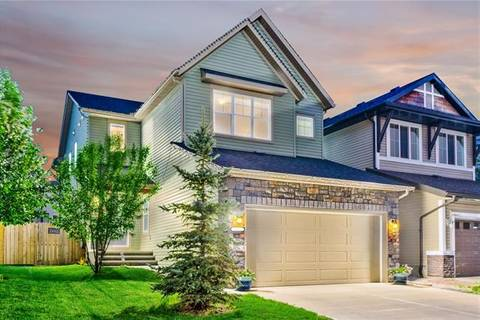 House for sale at 148 Walden Sq Southeast Calgary Alberta - MLS: C4245034