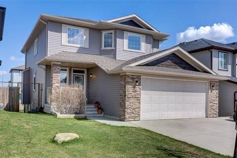 House for sale at 148 Westland St Okotoks Alberta - MLS: C4280738