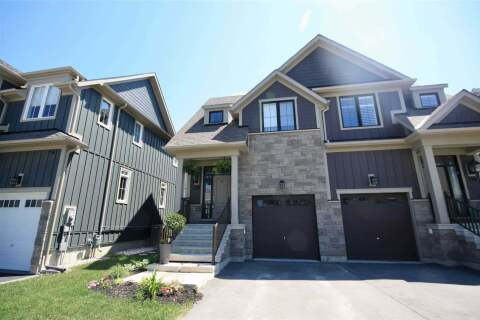 Townhouse for sale at 148 Yellow Birch Cres Blue Mountains Ontario - MLS: X4823144